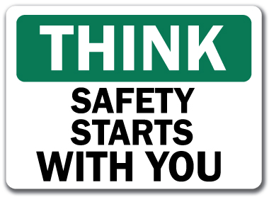 Safety-Starts-With-You