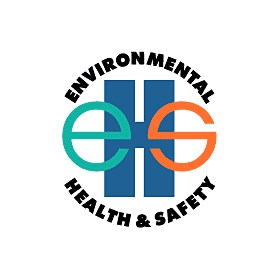 environmental-health---safety-logo-primary
