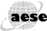 AESE Online– Single and Multiple-User Licenses